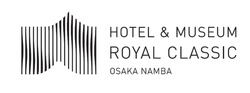 weiter zum newsroom von Hotel Royal Classic Osaka