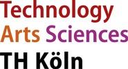 weiter zum newsroom von Technische Hochschule Köln
