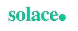weiter zum newsroom von Solace