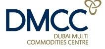 weiter zum newsroom von DMCC