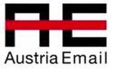 weiter zum newsroom von Austria Email AG