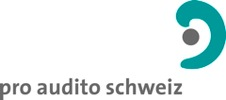 pro audito schweiz