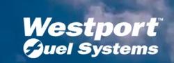 Westport Fuel Systems Inc.