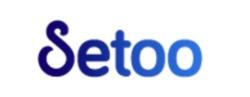 weiter zum newsroom von Setoo
