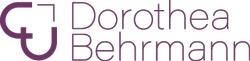 weiter zum newsroom von Dorothea Behrmann - uncoupling.eu