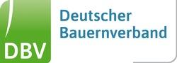 weiter zum newsroom von Deutscher Bauernverband (DBV)