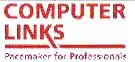 ComputerLinks AG
