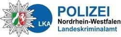 Landeskriminalamt Nordrhein-Westfalen