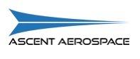 weiter zum newsroom von Ascent Aerospace