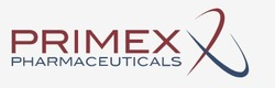 To the newsroom of Primex Pharmaceuticals