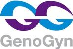 GenoGyn