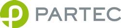 Aller à la newsroom de  Partec GmbH
