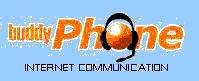 BuddyPhone Inc.