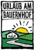 Urlaub am Bauernhof Tirol