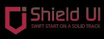 Shield UI