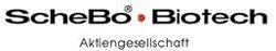 ScheBo(R) Biotech AG