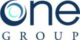 One Group GmbH
