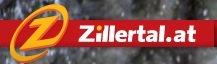 Interessengemeinschaft der Zillertaler Seilbahnen