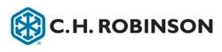 weiter zum newsroom von C.H. Robinson