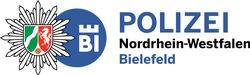 weiter zum newsroom von Polizei Bielefeld