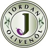 Jordan Olivenöl GmbH