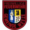 weiter zum newsroom von Freiwillige Feuerwehr Weeze