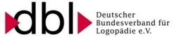 weiter zum newsroom von Deutscher Bundesverband für Logopädie e.V.