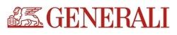 weiter zum newsroom von Generali Deutschland AG