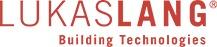 Lukas Lang Building Technologies GmbH