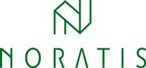 weiter zum newsroom von Noratis AG