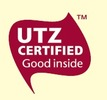 UTZ CERTIFIED Foundation