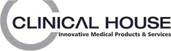 Clinical House GmbH