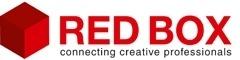 weiter zum newsroom von Red Box
