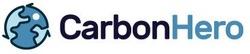 CarbonHero / Benefacto GmbH