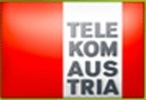 To the newsroom of Telekom Austria AG