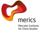Mercator Institute for China Studies