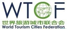 weiter zum newsroom von World Tourism Cities Federation (WTCF)