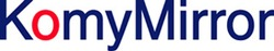 Komy Co. Ltd.