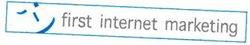 First Internet Marketing AG