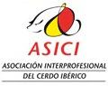 weiter zum newsroom von Asociación Interprofesional del Cerdo Ibérico (ASICI)