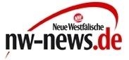 weiter zum newsroom von Neue Westfälische (Bielefeld)