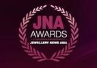 weiter zum newsroom von JNA
