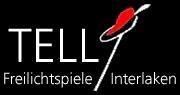 Tell-Freilichtspiele Interlaken