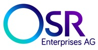 OSR Enterprises