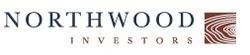 Northwood Securities, LLC