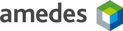 weiter zum newsroom von amedes Holding GmbH
