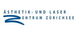 Ästhetik- und Laserzentrum Zürichsee