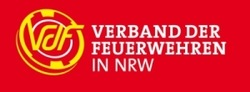weiter zum newsroom von Verband der Feuerwehren in NRW e. V.