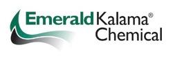weiter zum newsroom von Emerald Kalama Chemical