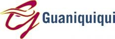 Guaniquiqui AG